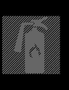 extinguisher_gray